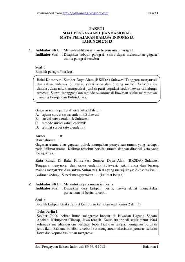 Contoh Soal Application Letter Pilihan Ganda Beserta Jawabannya : contoh, application, letter, pilihan, ganda, beserta, jawabannya, Contoh, Application, Letter, Pilihan, Ganda, Beserta, Jawabannya
