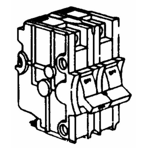 Cheap Federal Pacific Circuit Breakers: Connecticut