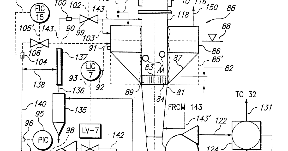 Yamaha Kodiak Atv Wiring Diagram : YAMAHA KODIAK 400