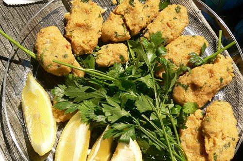 Cucina di Barbara food blog  blog di cucina ricette