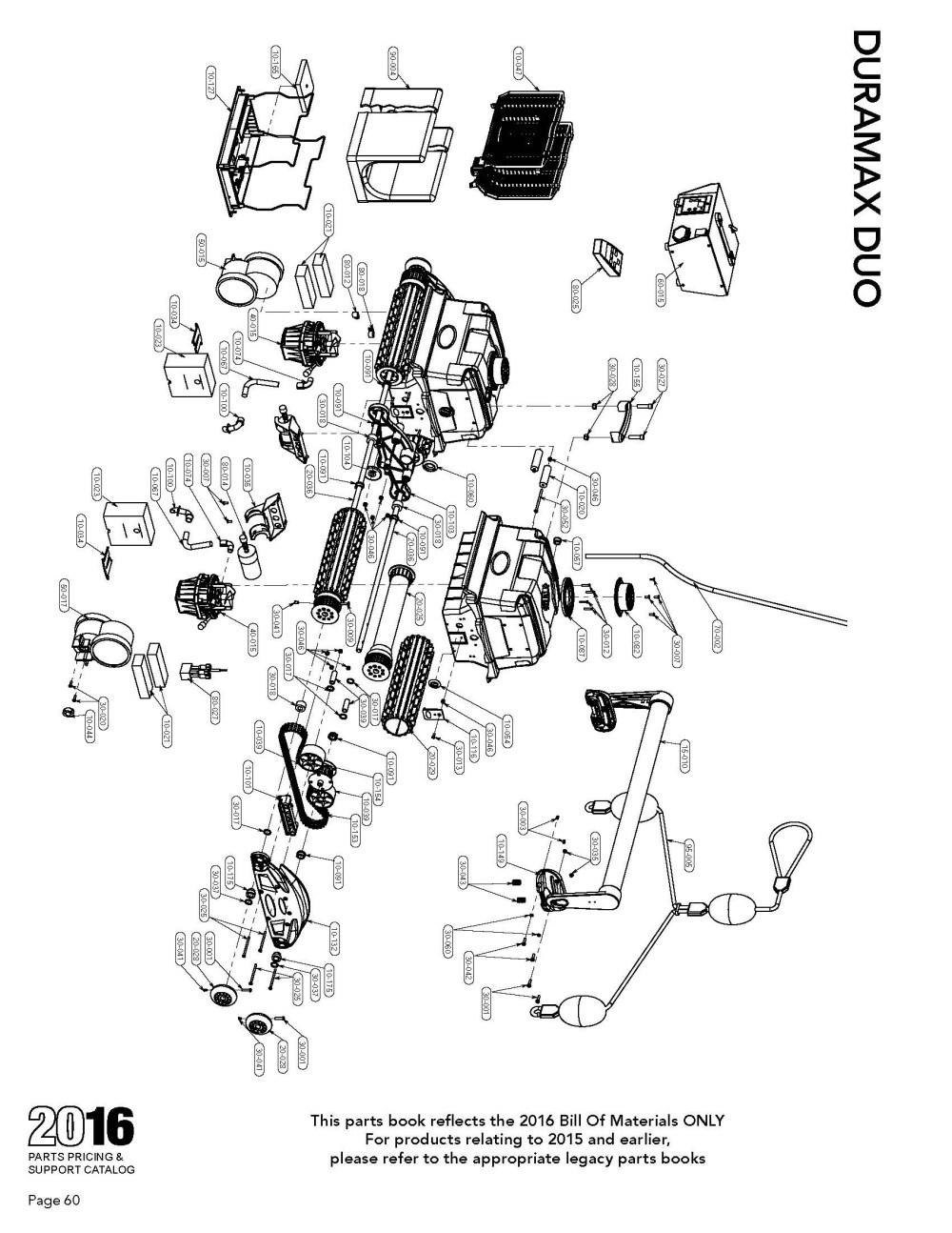 medium resolution of lincoln vacuum diagram wiring library