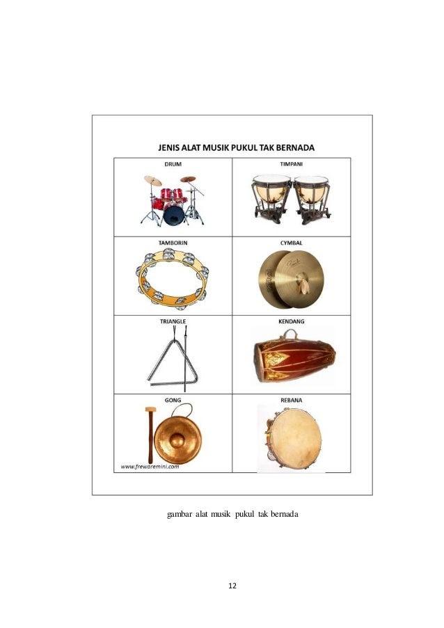 Musik Modern - Pengertian, Sejarah, Fungsi, Jenis & Contoh