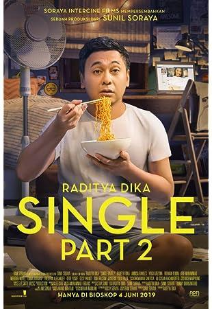 Streaming Film Raditya Dika : streaming, raditya, Watch, Movie, Latest