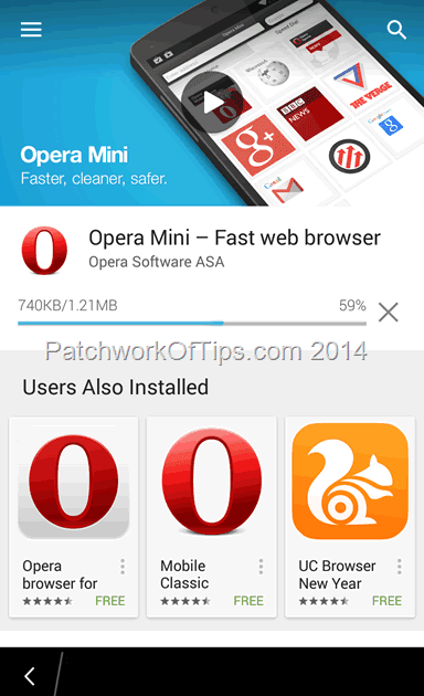 Uc Browser Apk Download For Blackberry Q10 : browser, download, blackberry, Opera, Browser, Blackberry, Download, Links, Saving, Everything, Browsing, Fluid