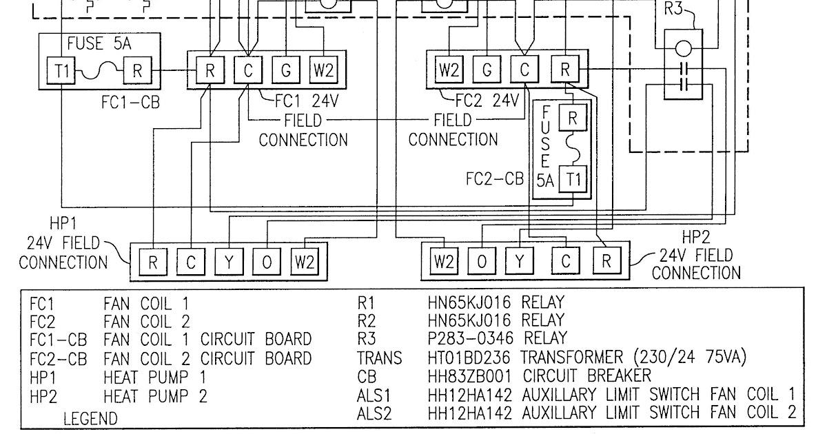 [Get 33+] Voltas Package Ac Wiring Diagram