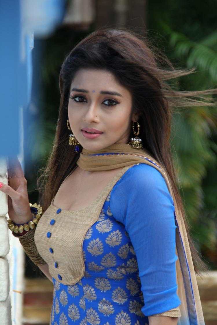 Uttaran Episode 234 : uttaran, episode, Chokher, Serial, Hindi, Gates, Heaven