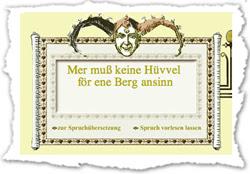 Geburtstag Sprche Klsch Klsche  patriciaapriljulia official
