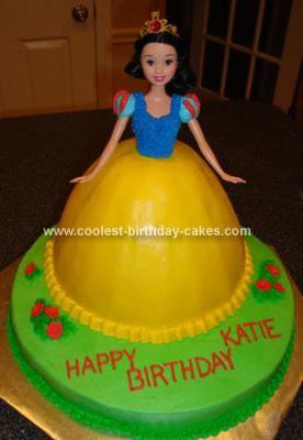 Birthday Party Ideasideas Farm Themed Birthday