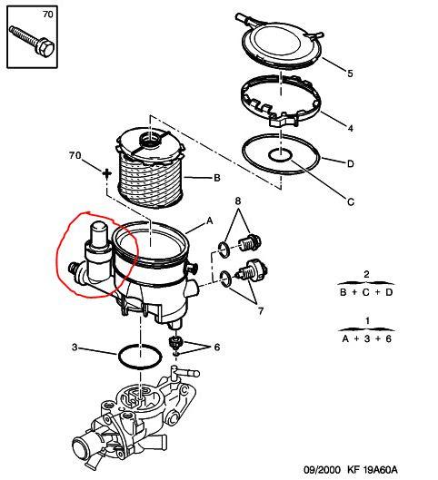 Ducato 250 Schaltplan Pdf