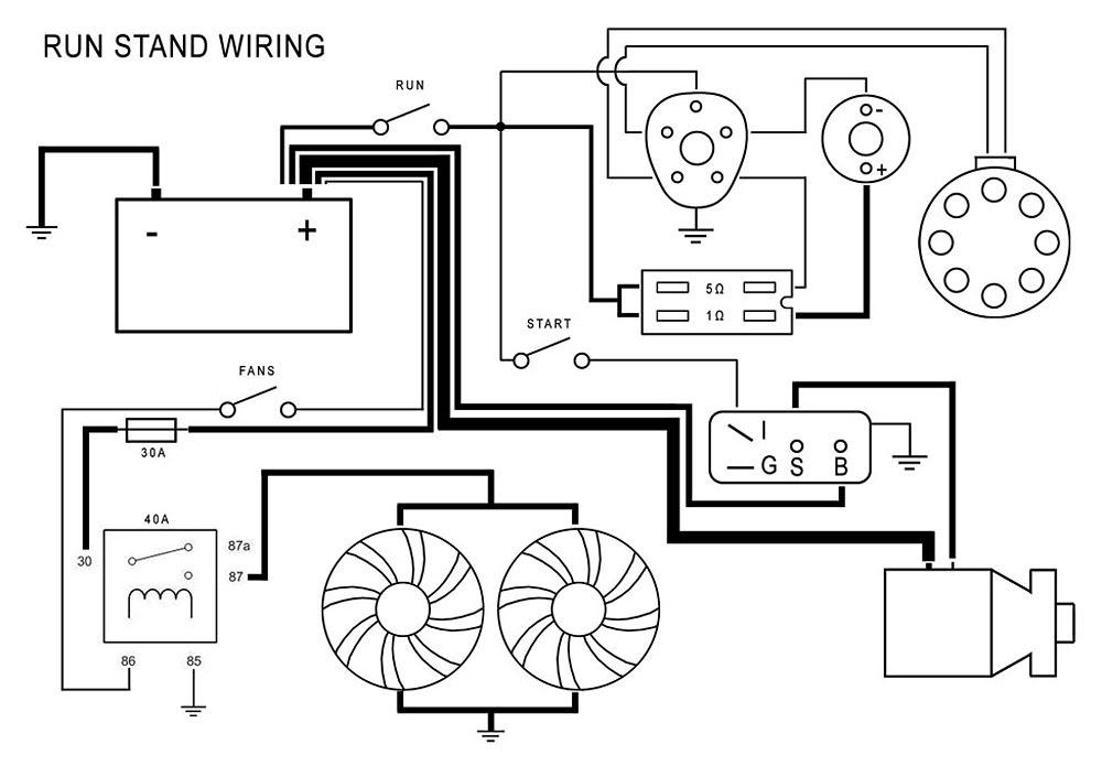 Stromlaufplan Skoda Octavia 1u Pdf