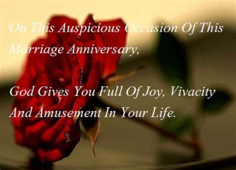 info wedding anniversary 8
