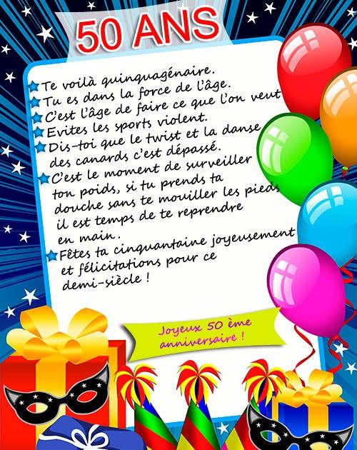 Citation Anniversaire 30 Ans : citation, anniversaire, Anniversaire, Texte, Renay