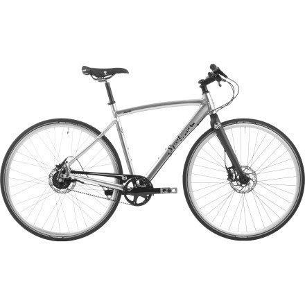 bicycle panniers: Bicycle Brands Online Prices Free Website