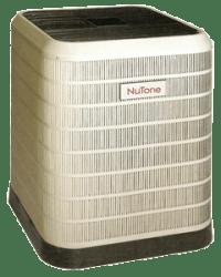 Air conditioner: COMFORTMAKER AIR CONDITIONERS