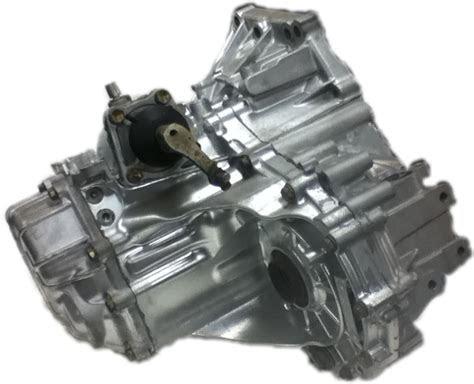 Free Download toyota corolla manual transmission rebuild