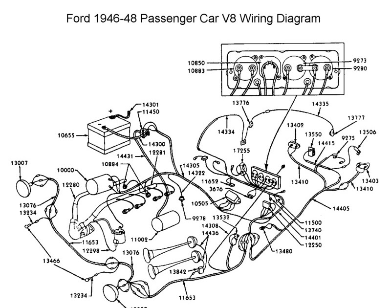 Wiring Diagram: 9 Club Car Voltage Regulator Wiring Diagram