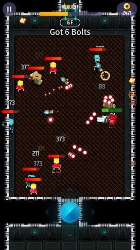 Download Worms Zone Io Mod Apk Versi Terbaru 2020 : download, worms, versi, terbaru, WIO2020