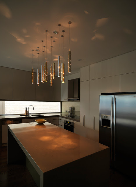 modern kitchen light 24 inch sink innenarchitektur inspirationen ideen dekoration