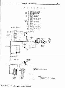 HOW TO Read Ford A4Ld Neutral Safety Switch Wiring Diagram