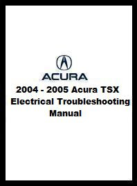 2004 Acura Owner Sale Clovis Mexicoadpost :Acura Car Gallery