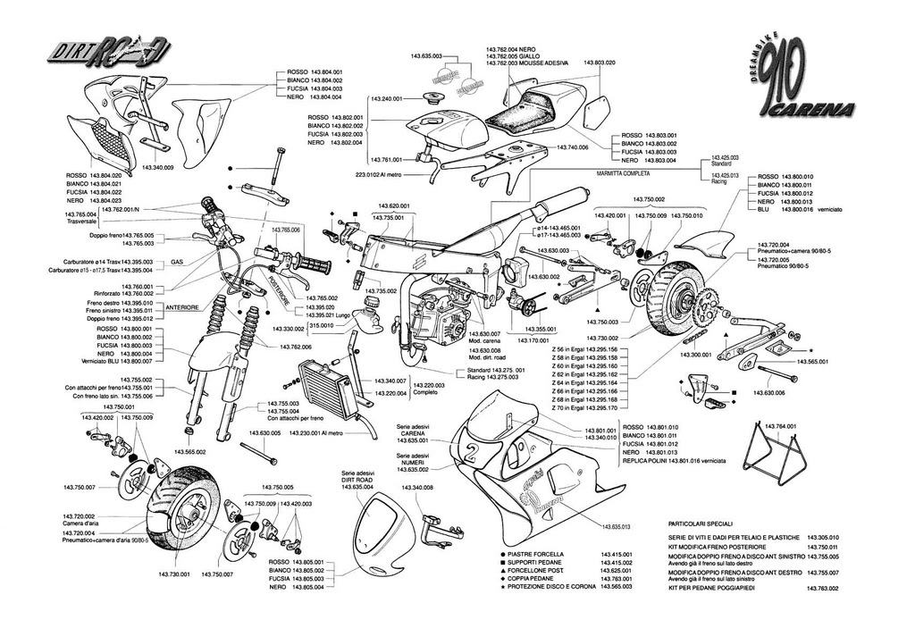 Wiring Diagram: 10 2000 Buick Lesabre Serpentine Belt Diagram