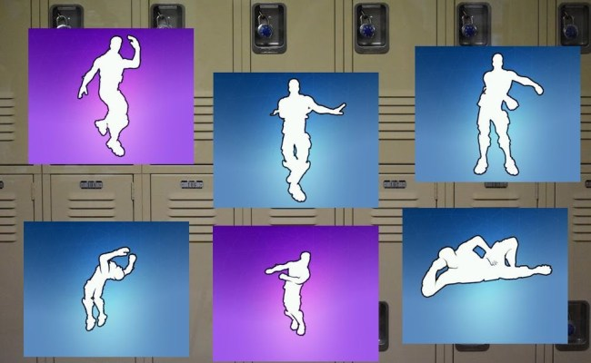 Randomizer Locker Fortnite Fortnite Dance Locker The Bucks Generator Cute766