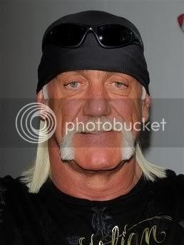 Mullet Haircut Photos Amp Tips How To Get The Hulk Hogan Hair