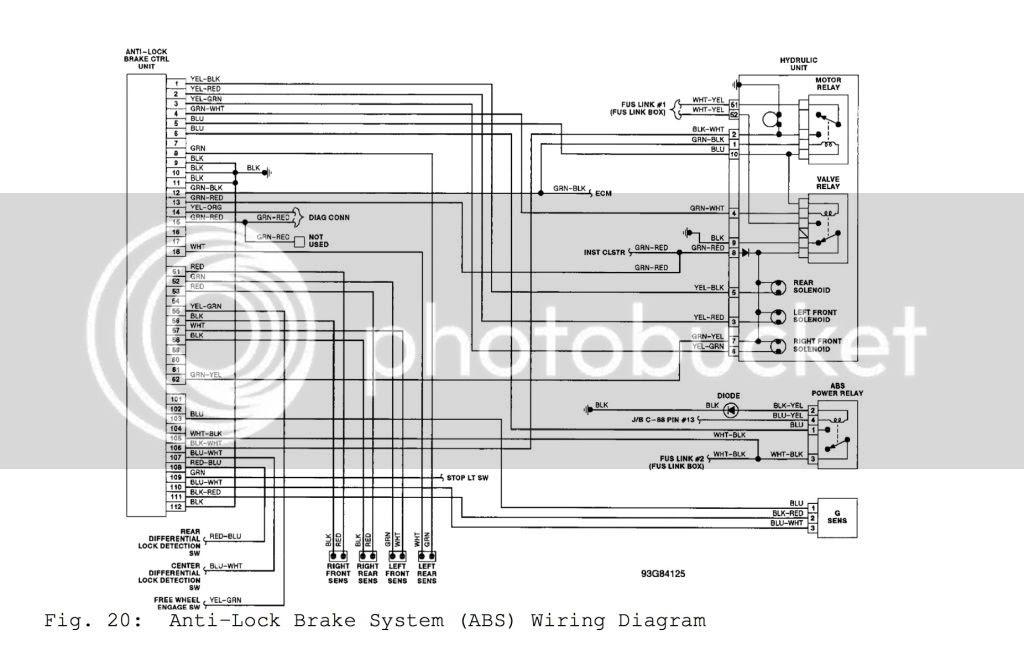 🏆 diagram database 🏆  all diagram database website