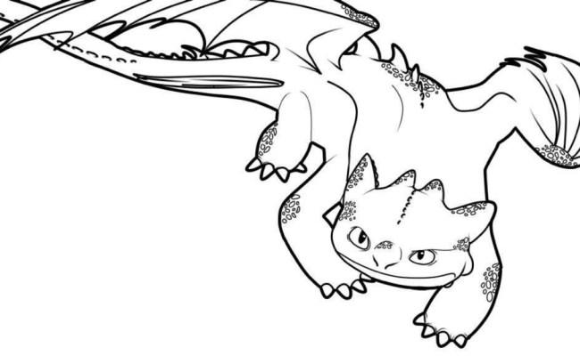 Ausmalbilder Playmobil Dragons Contoh Kumpulan