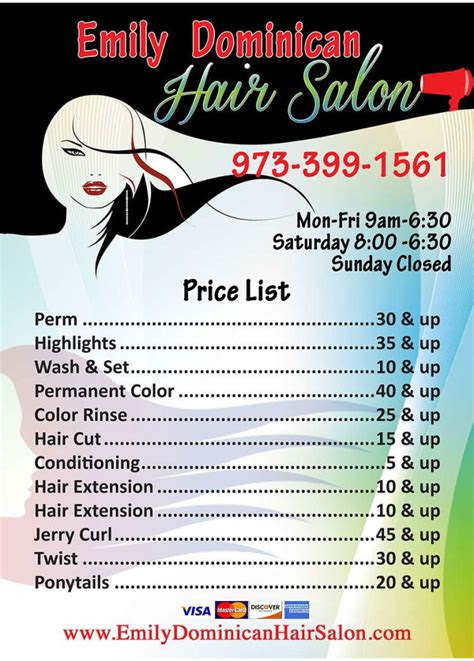 Salons Open On Sunday : salons, sunday, Salons, Sunday, Hairstyle, Guides