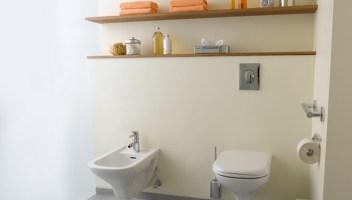 Badezimmer Verputzen Kosten   Badezimmer Blog