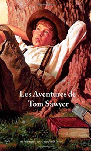 Les Aventures De Tom Sawyer Pdf : aventures, sawyer, Linea, (Catalan, Edition), Twain, Libro, EPub,, Mobile