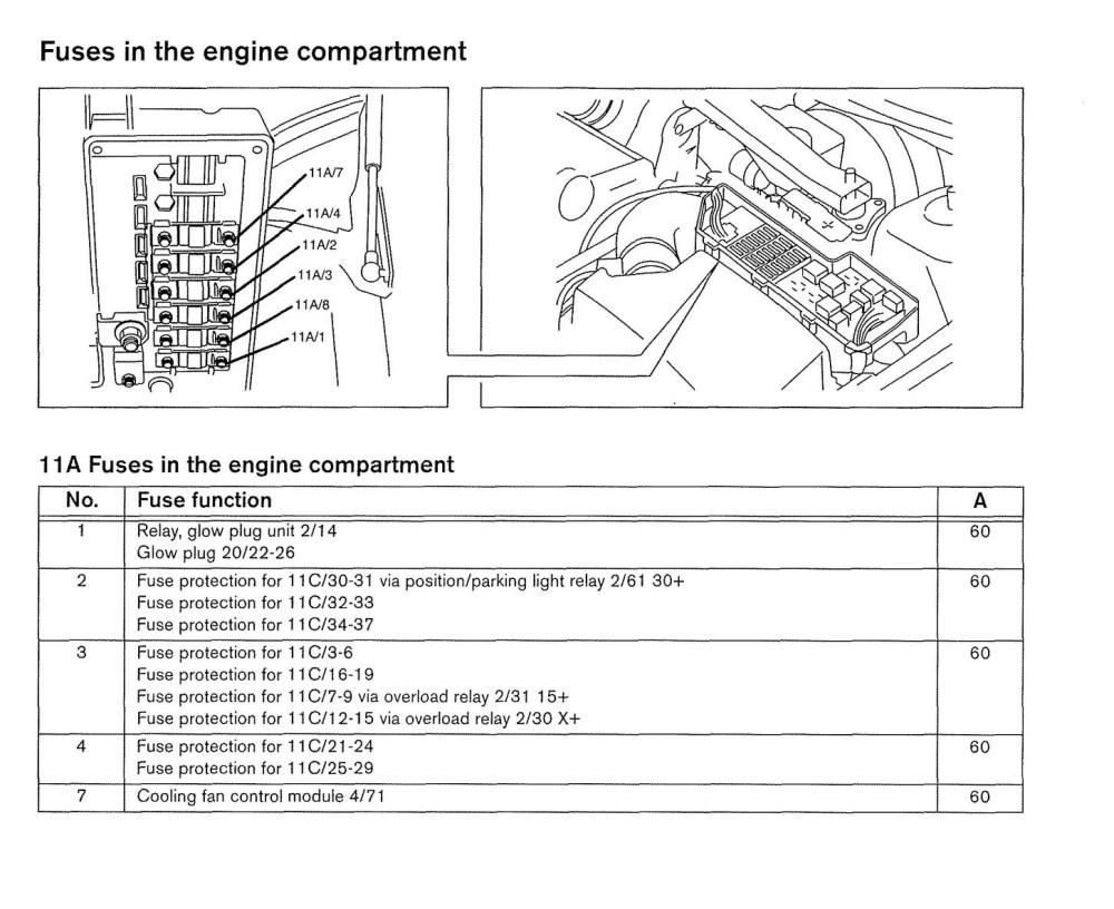 medium resolution of wylex 604 fuse box