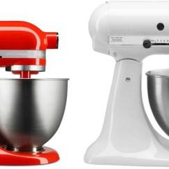 Kitchen Aid Tv Offer Microwave Pantry Storage Cabinet Https 475 Kitchenaidtvoffer Com Kitchenaid Artisan Mini Mixer