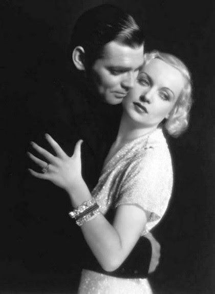 Carole Lombard Missing Wedding Ring : carole, lombard, missing, wedding, Carole, Lombard, Wedding, Rings, Ideas
