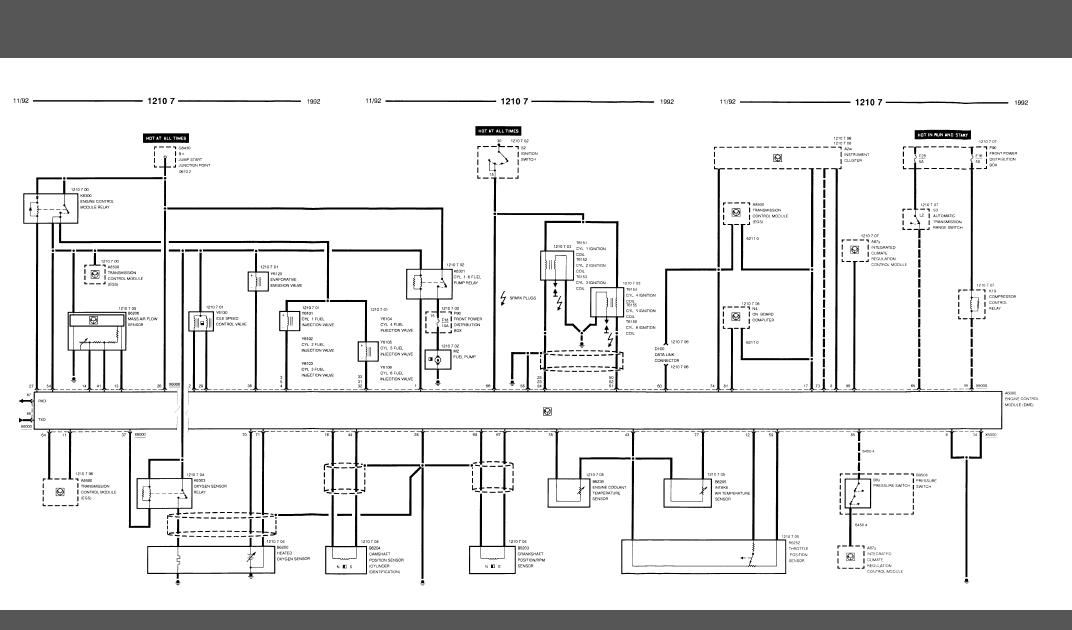 Electrical Wiring Diagram Bmw E36 ~ Baccarat Tali Wiring