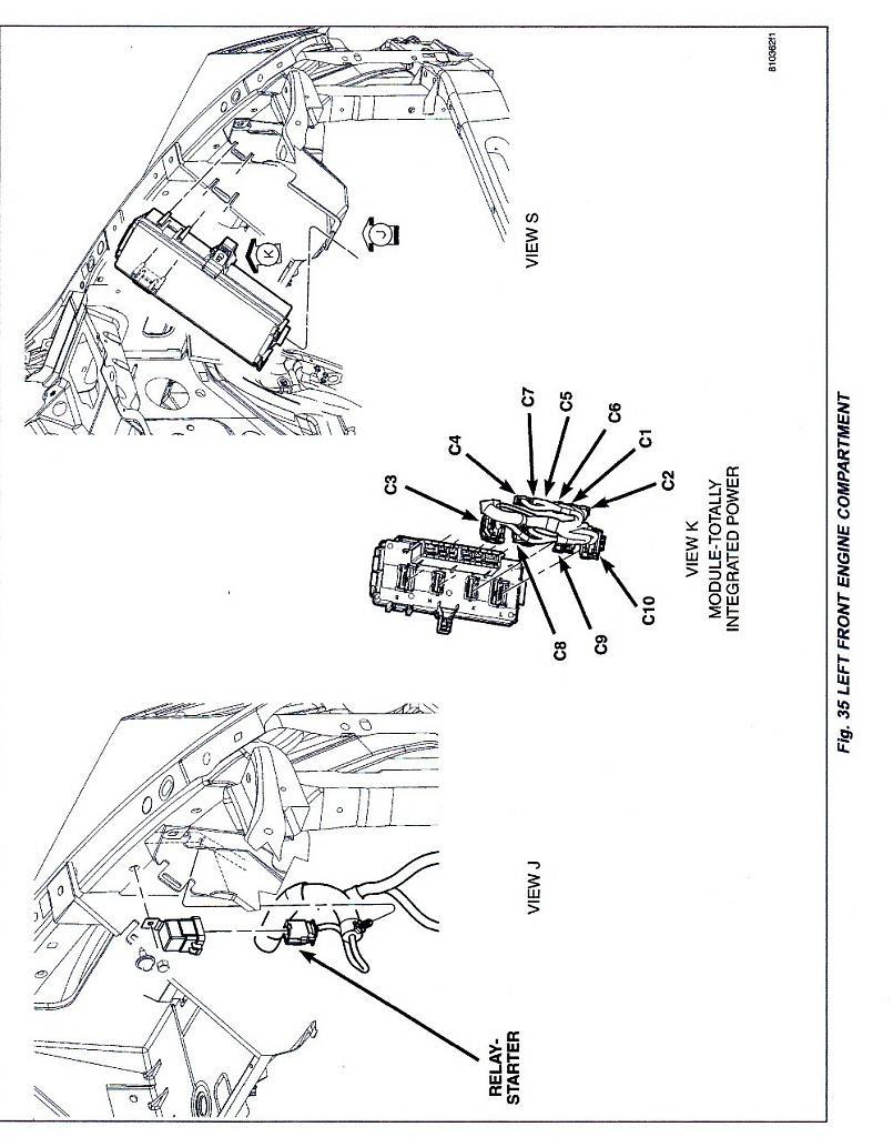 curt 7 way rv wiring diagram