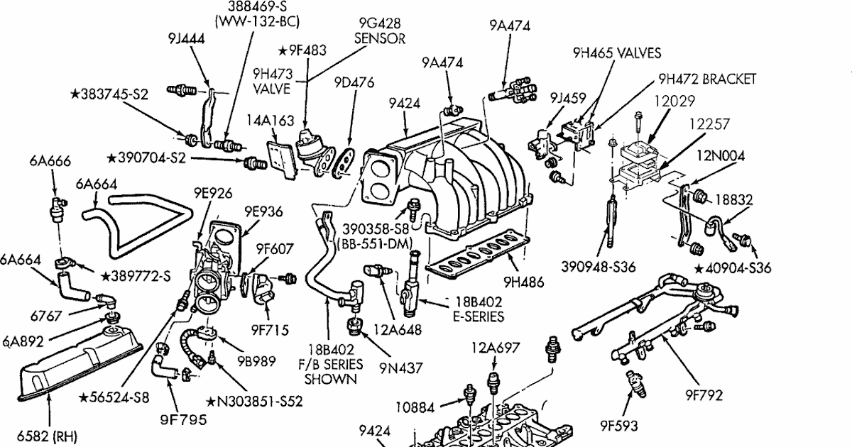 [DIAGRAM] 85 F150 Heater Wiring Diagram FULL Version HD
