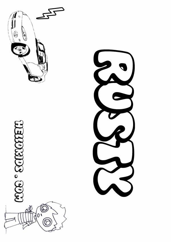 Blog spot go!: letter e coloring pages