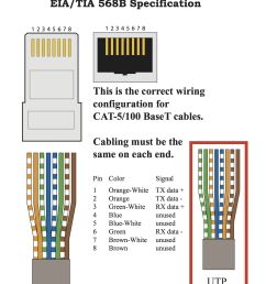 cat 5 patch cord diagram 568b spec prompt computer [ 1275 x 1650 Pixel ]