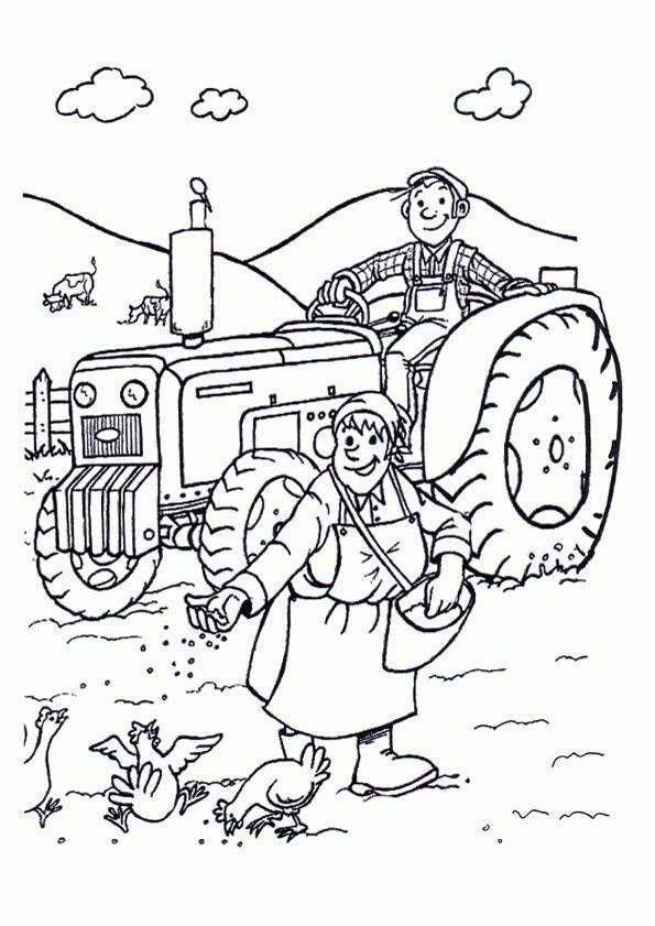 26 [FREE] COLORING PAGES FOR DEMENTIA PATIENTS PRINTABLE