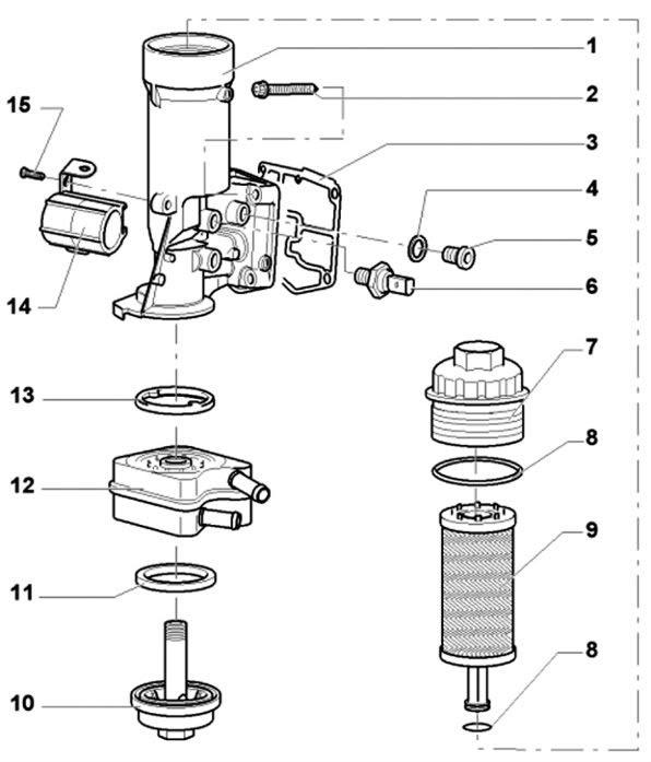 Repair User : Vw Golf Mk6 Owners Manual Pdf