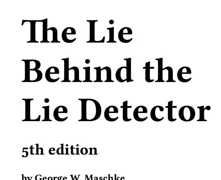 Education Is Our Life: E-Book of The Lie Behind The Lie