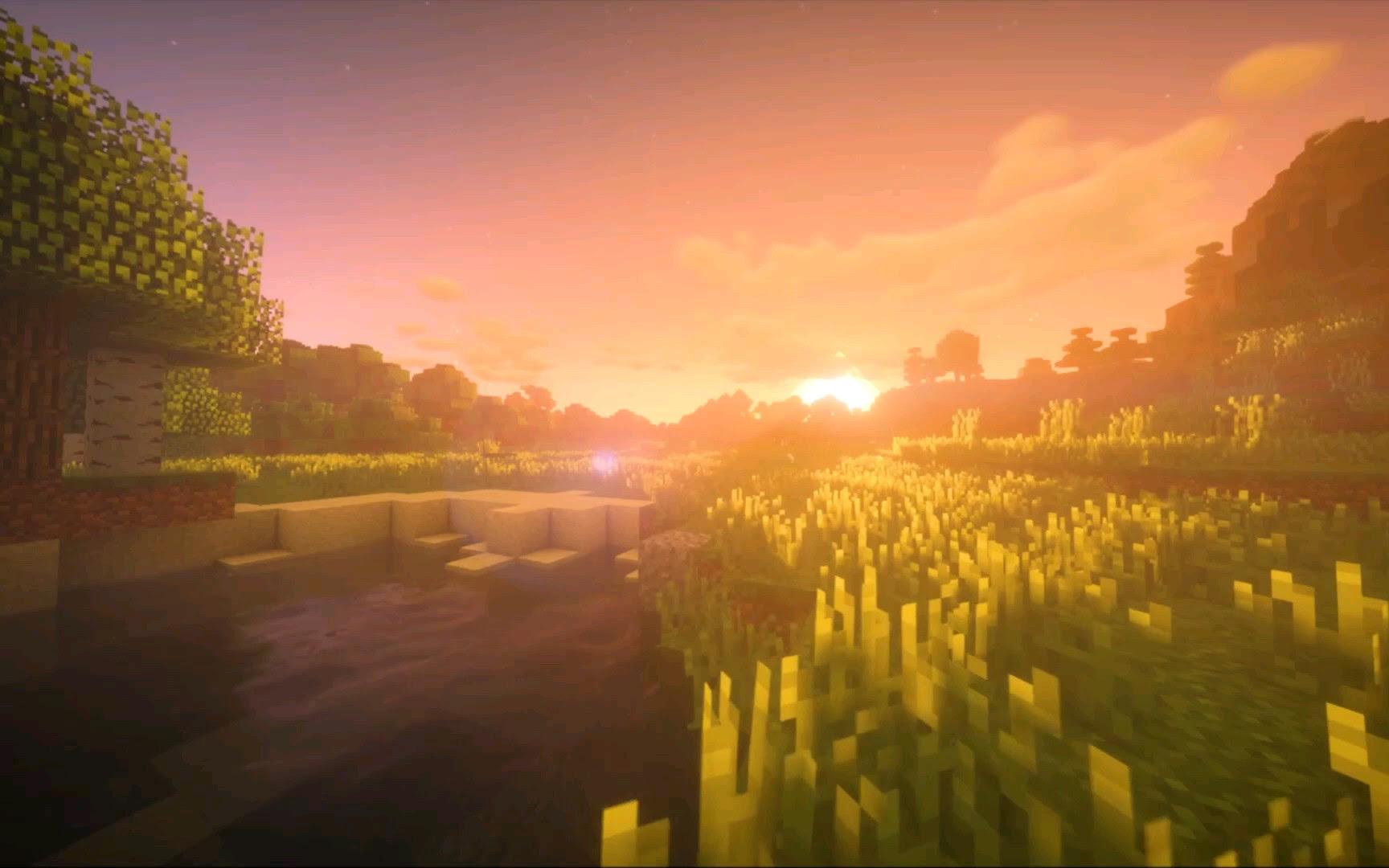 無料ダウンロード Minecraft 光影bsl - マインクラフトの最高のアイデア