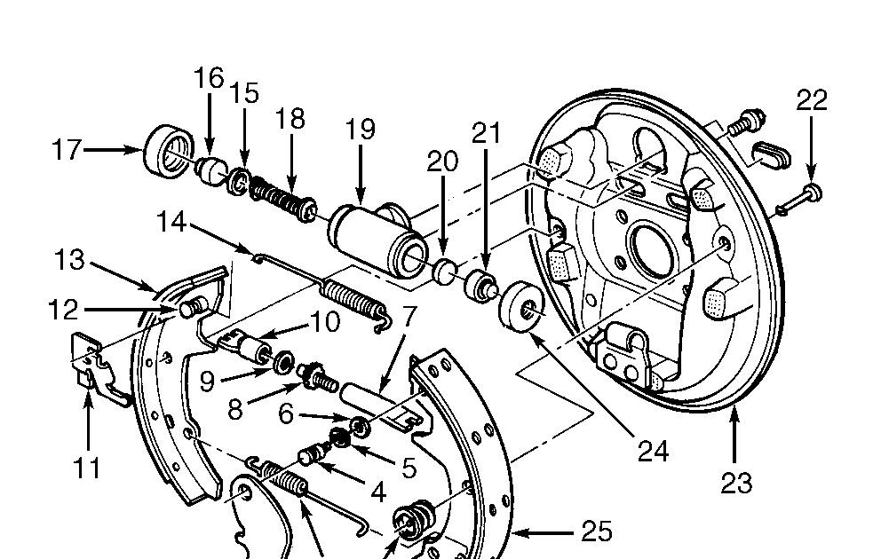 [DIAGRAM] 2012 Ford Focus Wiring Diagram For Myford Touch