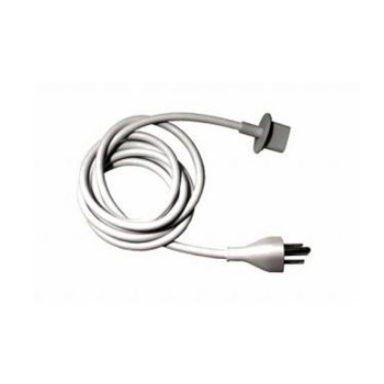 Apple Parts: 922-9267 Power Cord (US/Canada) for iMac 21.5