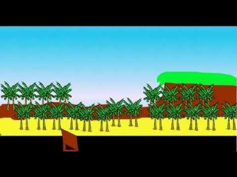 Kumpulan Hasil Video dan Animasi Karya Siswai Multimedia