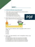 Berdasarkan Tabel Tersebut Pernyataan Yang Benar Mengenai Hubungan Tekanan Udara Dengan Ketinggian : berdasarkan, tabel, tersebut, pernyataan, benar, mengenai, hubungan, tekanan, udara, dengan, ketinggian, Berdasarkan, Tabel, Tersebut, Pernyataan, Benar, Mengenai, Hubungan, Tekanan, Udara, Sebutkan