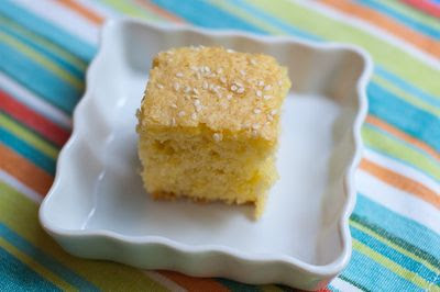 Cake Recipe: Cake Recipes Using Olive Oil Instead Of Butter