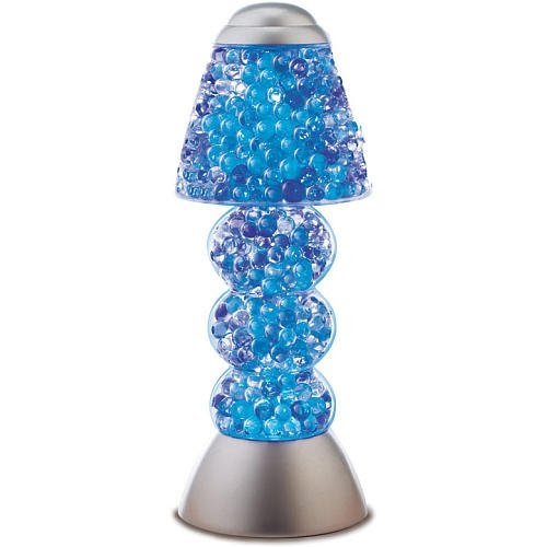 Lava Lamps  Sale Insight Orbeez  Mood Lamp